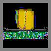 CIMMYT