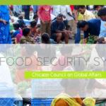 GlobalFoodSecurity-Forum-241x241